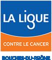 Ligue Contre le Cancer - Comité des Bouches-du-Rhône